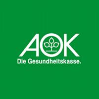 AOK_Logo