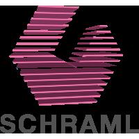 Schraml-Metall