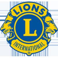 Lions-Club